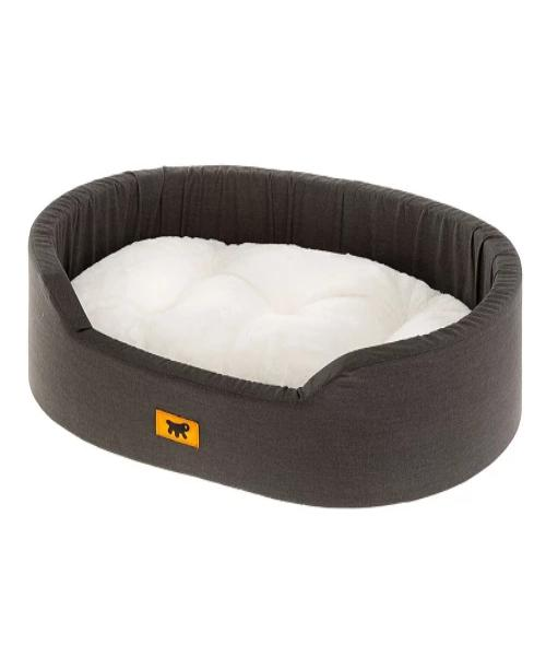 Ferplast Dandy Pet Bed - Pet Mall