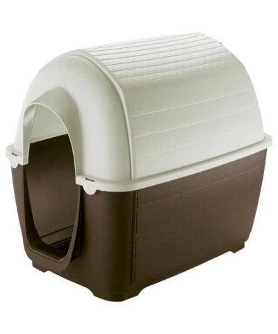 Ferplast Kenny Dog Kennel - Pet Mall