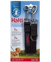 Halti Training Dog Lead