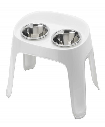 Moderna Skybar Dog Bowl - Pet Mall