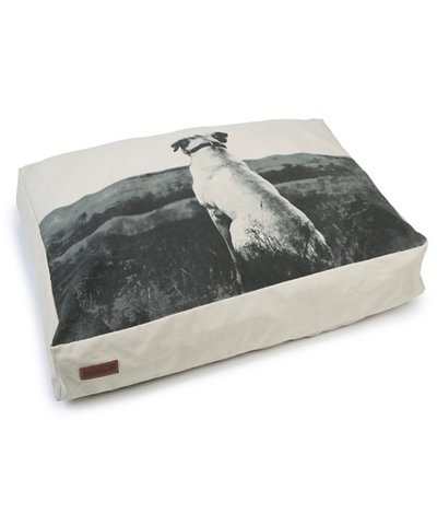 Beeztees Dune Rest Cushion for Dogs - Pet Mall
