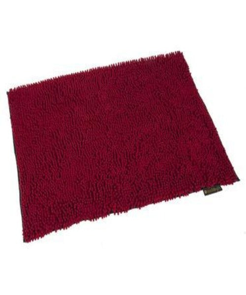 Scruffs Noodle Dog Dry Mat (Various Colours) - Pet Mall