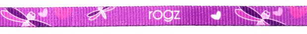 ROGZ KiddyCat Cat Collar - Pet Mall