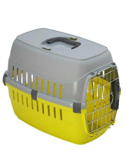 Moderna Road Runner Pet Carrier - Pet Mall
