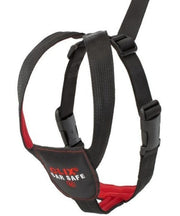 Clix Car Safe Safety Harness for Dogs