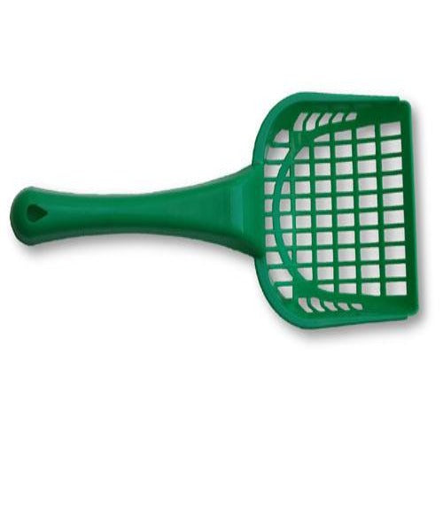 Cats Best Litter Scoop - Pet Mall
