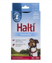 Halti Headcollar for Dogs
