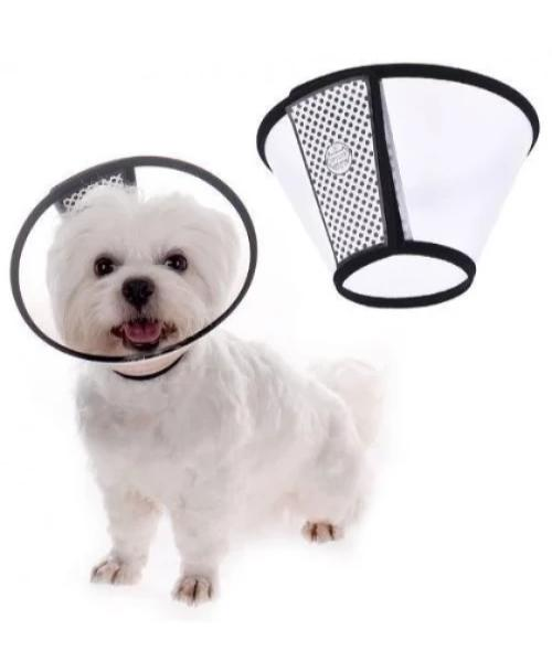 Pawise Pet E-Collar - Pet Mall