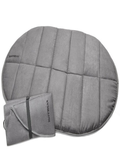Ruffwear Highlands™ Pad Dog Bed