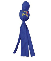 KONG Wubba Classic Tug & Toss Dog Toy - Pet Mall