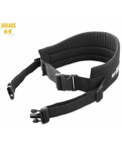 Julius K-9 Jogging Belt - Pet Mall