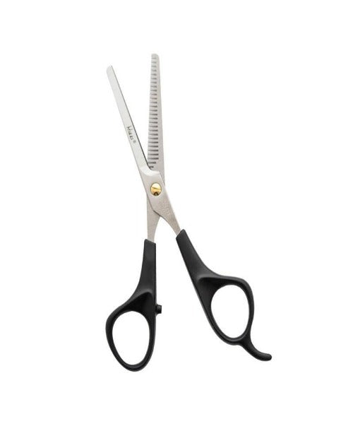 Mikki Single Thinning Scissors