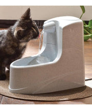DRINKWELL MINI FOUNTAIN - Pet Mall