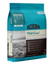 Acana Classics Wild Coast Dog Food - Pet Mall
