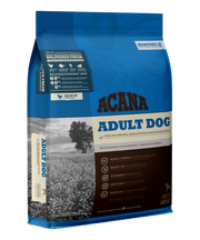 Acana Heritage Adult Dog Food - Pet Mall
