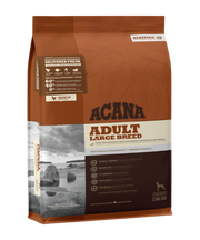 Acana Heritage Large Adult Dog Food - Pet Mall