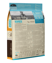 Acana Heritage Small Puppy Food - Pet Mall