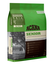 Acana Heritage Senior Dog Food - Pet Mall