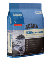 Acana Singles Pacific Pilchard Dog Food - Pet Mall