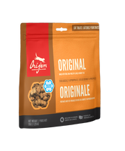Orijen Original Freeze Dry Cat Treats 35g - Pet Mall
