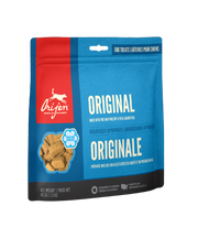 Orijen  Original Freeze-Dried Dog Treats - Pet Mall