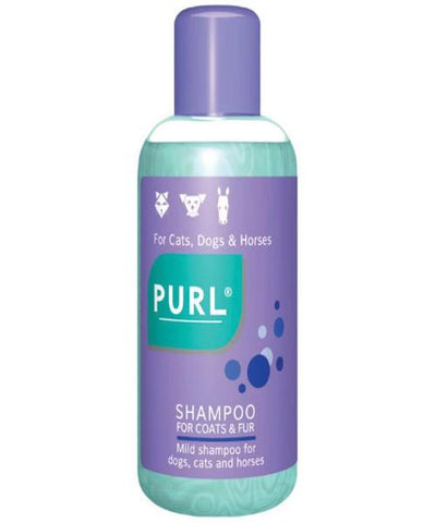 KYRON PURL REGULAR SHAMPOO 500ML - Pet Mall
