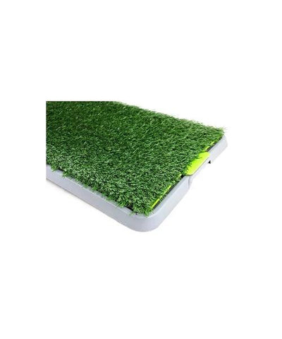 Pawise Green Trainer Replacement Mat - Pet Mall