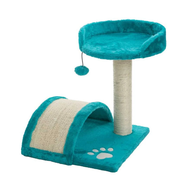 Cosmic Pets Phoenix Rising Scratching Post - Pet Mall