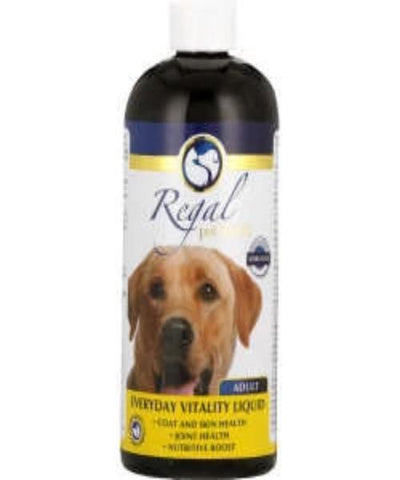 REGAL EVERYDAY ADULT 400ML - Pet Mall