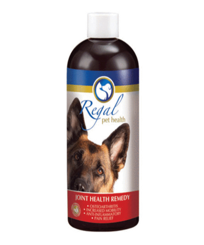 REGAL JOINT HEALTH 400ML