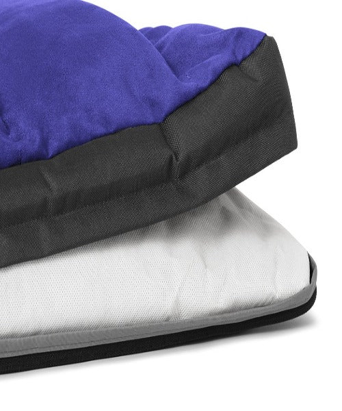Ruffwear Restcycle™ Dog Bed