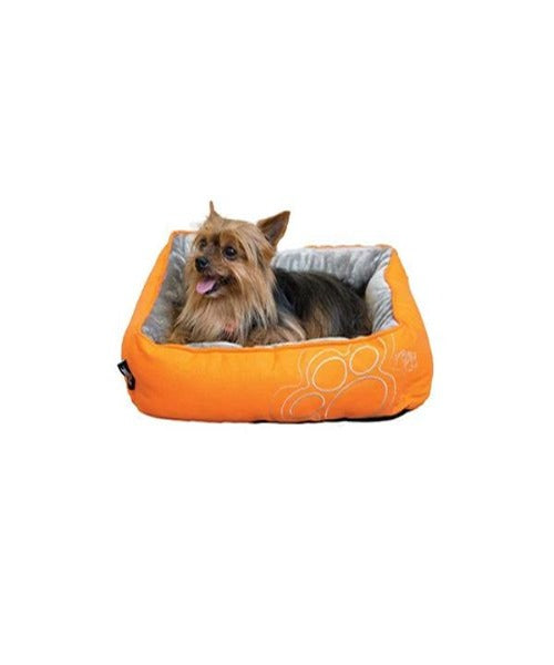 Rogz Lapz Luna Podz for Puppies - Pet Mall