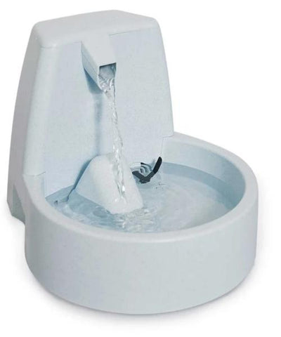 Drinkwell Original Pet Fountain - Pet Mall