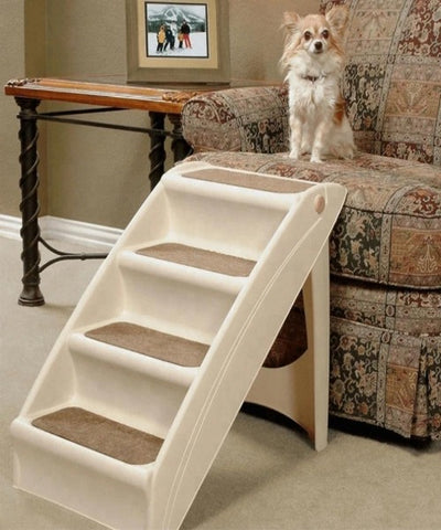 Cosmic Pets Pet Stairs - Pet Mall