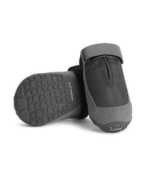 Ruffwear Summit Trex™ Everyday Dog Boots