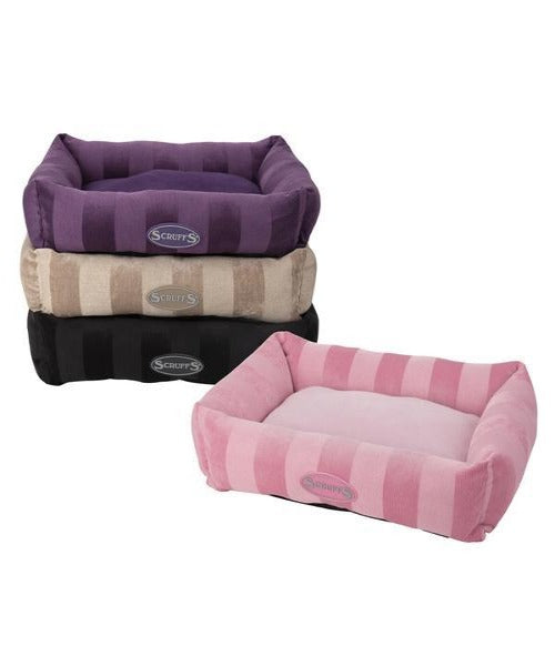 Scruffs Tramps AristoCat Lounger - Pet Mall