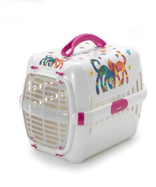 Moderna Trendy Runner Pet Carrier - Pet Mall
