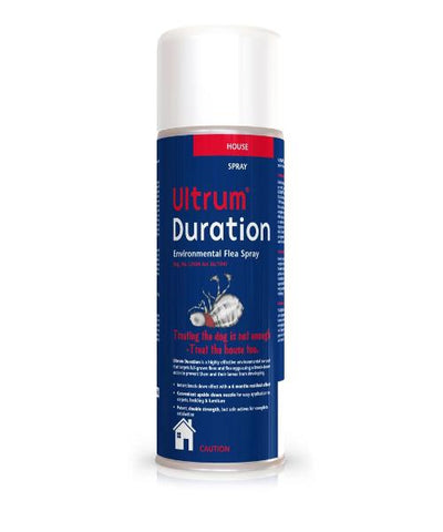 KYRON ULTRUM DURATION 350 ML - Pet Mall