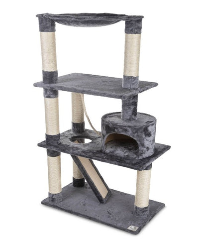 Cosmic Pets Venus Adventure Cat Tree - Pet Mall