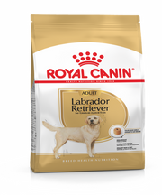 Royal Canin Labrador Retriever Adult Dog Food 12KG - Pet Mall