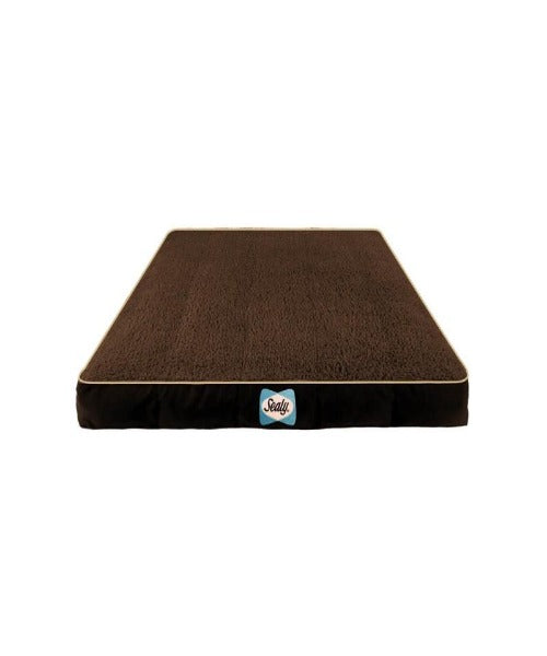 Sealy Cushy Comfy Dog Cover - Pet Mall