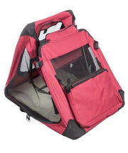 Cosmic Pets Collapsible Pet Carrier - Pet Mall
