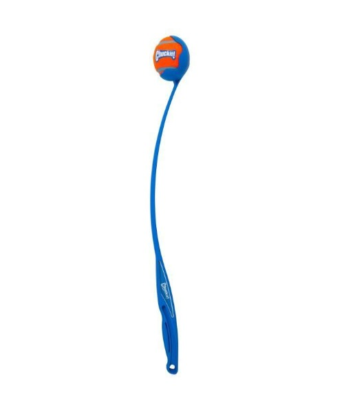 Chuckit! Sport Launcher - Medium Ball