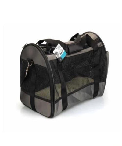 M-PETS Travel Bag - Pet Mall