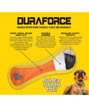 DuraForce Bone
