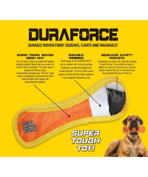 DuraForce TriangleRing