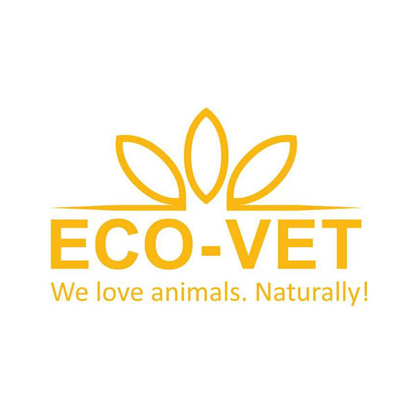 ECO-VET FEAR CALMING SOLUTION 50 ML - Pet Mall