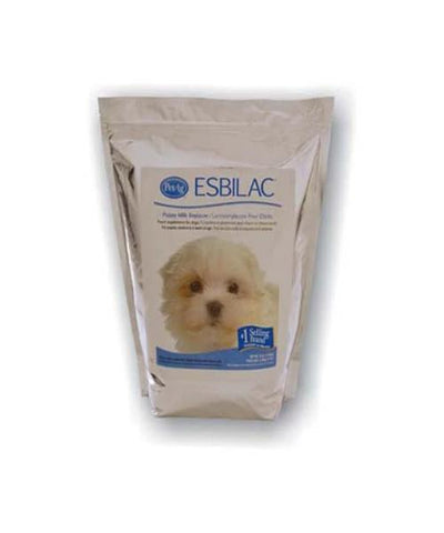 MEDPET ESBILAC PUPPY MILK REPLACER 2.5KG - Pet Mall