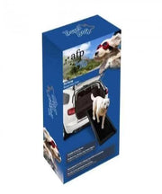 All For Paws Travel Dog Car Ramp - Pet Mall