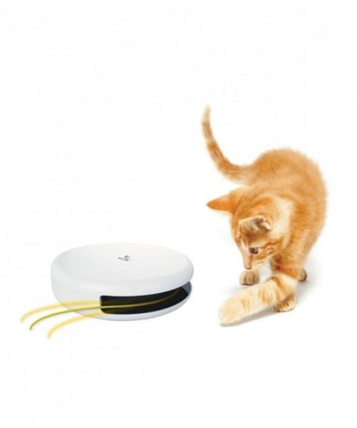 FroliCat™ FLIK™ Cat Interactive Toy - Pet Mall